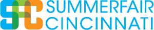 Summerfair Cincinnati