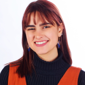 Anna-Skalicki