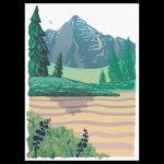 Drawing / Printmaking